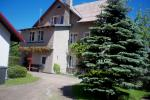 Holiday Rooms and Cottages in Melnrage (Klaipeda) - 5
