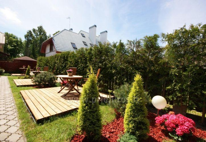 Private House for sale in Palanga - 7