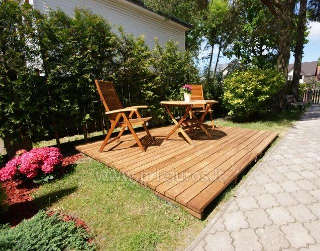 Private House for sale in Palanga - 8