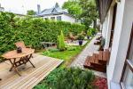 Private House for sale in Palanga - 9