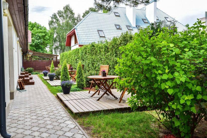 Private House for sale in Palanga - 11