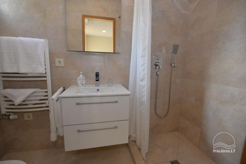 Private House for sale in Palanga - 18