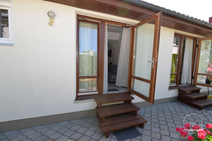 Private House for sale in Palanga - 31