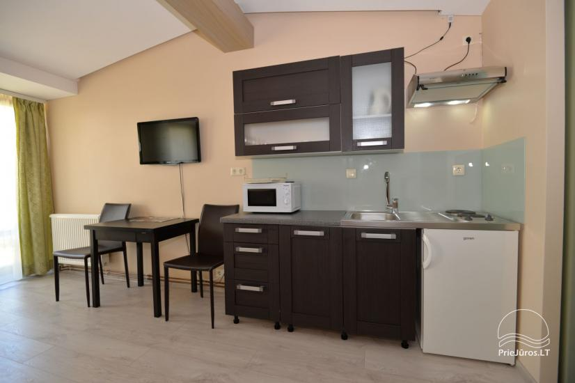 Private House for sale in Palanga - 32