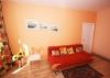 Divu istabu dzīvokļa īre Palanga Vytautas iela