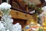 Holiday houses and Villa Rojus for rent for Christmas and New Year in Šventoji
