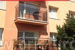 """""""Neries Apartamentai"""" -  žiemą - pavasarį tik nuo 25 EUR! Butai Palangos centre - ir savaitgaliui - ir atostogoms - ir verslo vizitui..."""