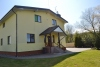 Villa - house for sale in Palanga