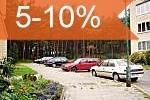 Butų, kambarių nuoma Šventojoje ir šalia jos - rudenį - žiemą - pavasarį tik nuo 25 EUR! Butai Palangos centre - ir savaitgaliui - ir atostogoms - ir verslo vizitui..