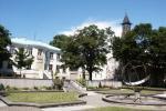 Klaipėdos laikrodžių muziejus (Lietuvos dailės muziejaus padalinys) - 4