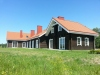 Holiday apartments for sale in Sventoji Palanga Lithuania real estare