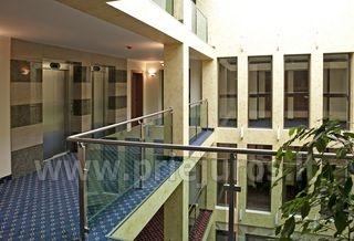 Sveikatos centras ENERGETIKAS - AMBER PALACE SPA pasiūlymas - 7