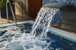 SPA RADAILIU DVARAS: baseinu un saunu komplekss, masāžas, SPA rituāli - 2