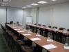 Konferencijų salė. Medūza - Viešbutis Palangoje - 1