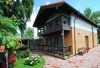 House for sale in Palanga, Smilciu 11a