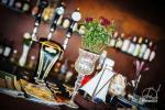 Šv. Valentino diena viešbutyje ir restorane Žaliasis slėnis*** - 5