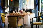 Pasiūlymas šeimoms viešbutyje Palangoje Best Baltic Hotel Palanga - 7
