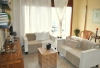 Apartment in Tenerife: two bedrooms, terrace
