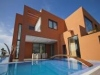 Fantastic luxury Villa in Tenerife for sale