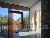Parduodama prabangi Villa Tenerifėje - 10