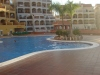 Two bedrooms apartment with terrace for rent in Tenerife