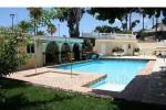 Mini hotel for sale in Tenerife