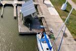Buru Kuršu un Nemunas deltā, jūra - laivu brauciens no Nidā, Klaipēdā, Minge - 4