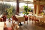 Park of dinosaurs, hotel, restaurant, banquets - Radailiu manor - 10