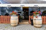 Baras - restoranas Grill house - 2