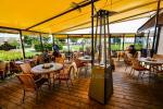 Baras - restoranas Grill house - 6