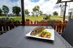 Baras - restoranas Grill house - 7