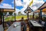 Baras - restoranas Grill house - 9