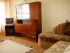 Flat for sale in Palanga