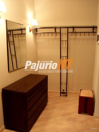 Parduodamas butas Palangoje vila Kubas - 6