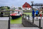 Ship for rent in Klaipeda - 2
