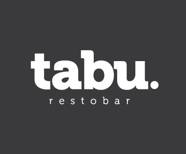TABU restobar in Klaipėda - 9