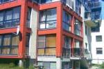 Dzīvokli Nidā: 1 istabas dzivokli 4 lidz personiem, 3 istabu dzivoklis lidz 8 personiem