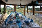 40 vietų konferencijų salė viešbutyje Pajūrio sodyba - 3