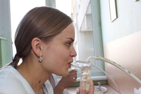 Reabilitacinis kurortinis gydymas, masažai sveikatos centre ENERGETIKAS - 4
