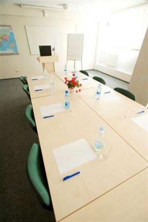 Konferenzsaal in Hotel Austeja *** - 1