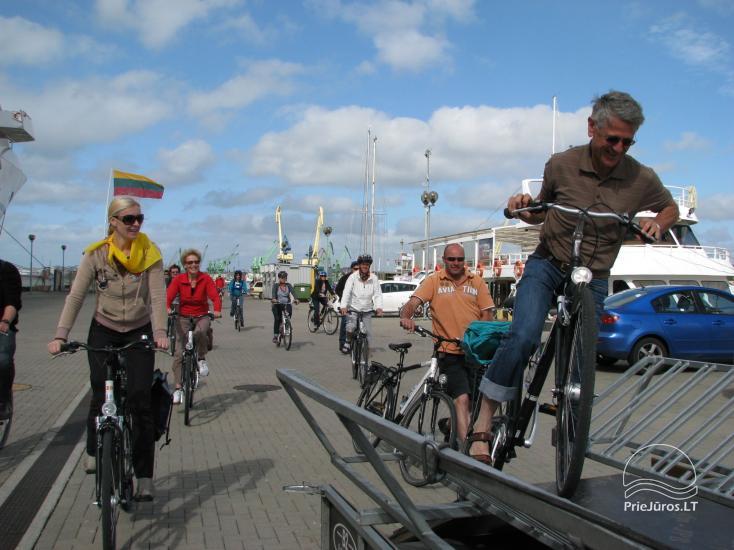 DURATAI.com – Klaipėdos dviračių paslaugų centras: nuoma, servisas, transportas, pardavimas - 6