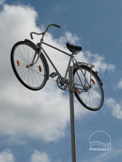 DURATAI.com – Klaipėdos dviračių paslaugų centras: nuoma, servisas, transportas, pardavimas - 10