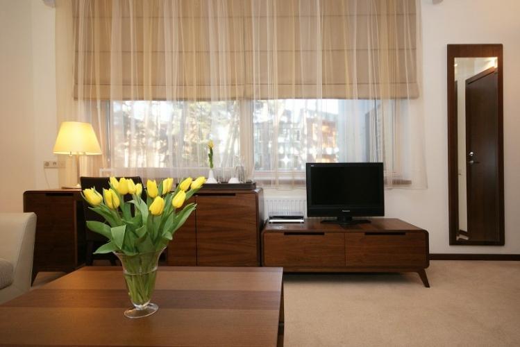 Aštuoni **** svečių namuose Palangoje ypatingi savaitgalio pasiūlymai - 13