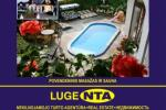 "Real estate agency in Palanga ""Lugenta"""