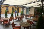 Restoranas Klaipėdoje viešbutyje EUTERPĖ - 2