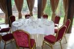 Konferencijų ir pobūvių salė svečių namuose Pirklių namai - 4