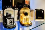 """Kosmetikos parduotuvė Palangoje sveikatos ir grožio namuose """"SG Klinika"""""""