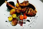 Ārkārtas restorans Rusnes Villa  Jūsu svētkos