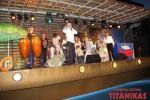 TITANIKAS - Unterhaltungs Center in Sventoji - 9
