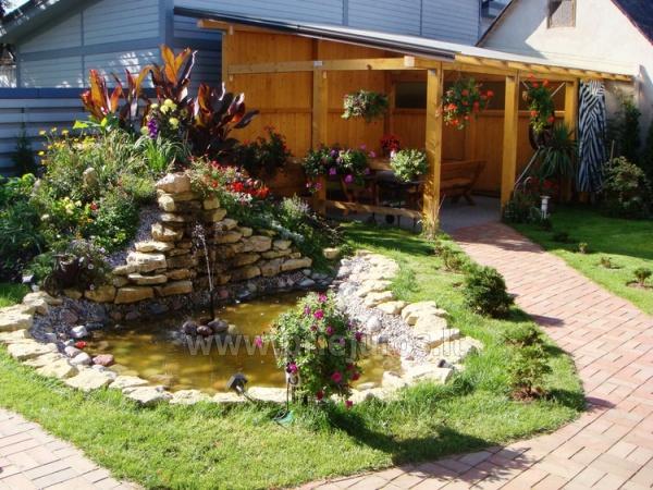 Pirtis, masažinė vonia, biliardas svečių namuose Palangoje Po Jūros banga - 8